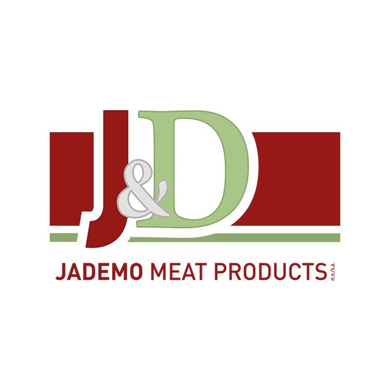 logo_jademo